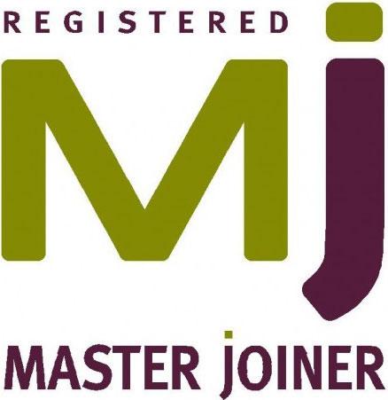 master-joiner